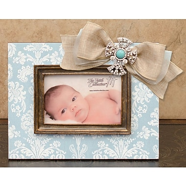 Carpentree Faith Picture Frame