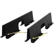 CyberPower Cable Management Partition Set