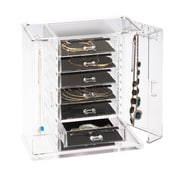 Honey Can Do Arielle Jewelry Chest (STO-06383)
