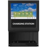 Brightworks Charging Digital Signage Charging Station (DSC8)