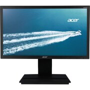 Acer - Moniteur VA ACL DEL UM.IB6AA.A02 B6 B206HQL 19,5 po, 1920 x 1080, 100 000 000:1, 8 ms