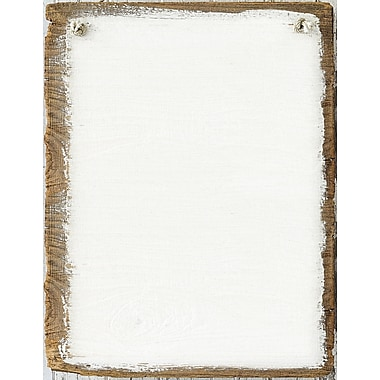 Great Papers® Textured Post Letterhead, 8.5