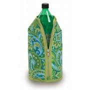 Picnic Plus by Spectrum 1 Bottle Beverage Cooler Coozie
