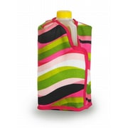 Picnic Plus by Spectrum Small Jug Jacket Cooler Coozie