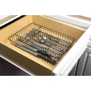 Home Basics Equinox Utensil Tray
