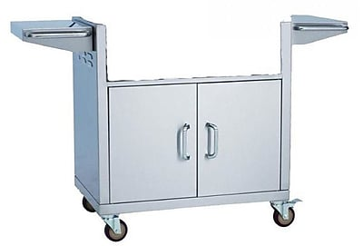 Bull Outdoor Brahma Cart Bottom Only