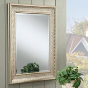 Sandberg Furniture Peyton Wall Mirror
