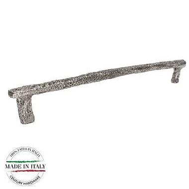 Century Hardware Ocean Puglia 12.6'' Center Bar Pull