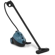 Della Multi Purpose Heavy-Duty Steam Cleaner
