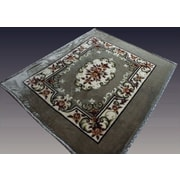At Home Two Plys Super Soft Heavy Mink Blanket