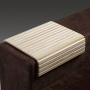 Soffitta Couchmaid; Natural
