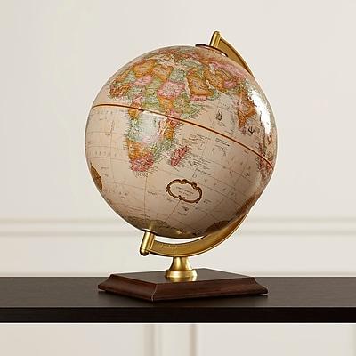 Darby Home Co World Globe