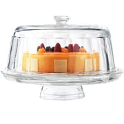Home Essentials and Beyond Maison Cake Stand