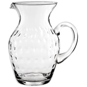 Home Essentials and Beyond 77 oz. Pitcher