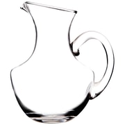 Home Essentials and Beyond 46 oz. Pitcher
