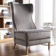 Sunpan Modern 5West Frances Side Chair