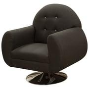 REZFurniture Macao Barrel Chair