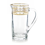 ClassicTouch Vivid Pitcher