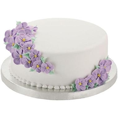 Wilton Reusable Round Cake Base