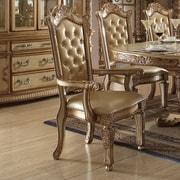A&J Homes Studio Vendome S-Sized Arm Chair