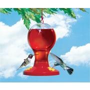 Perky Pet Hummingbird Feeder