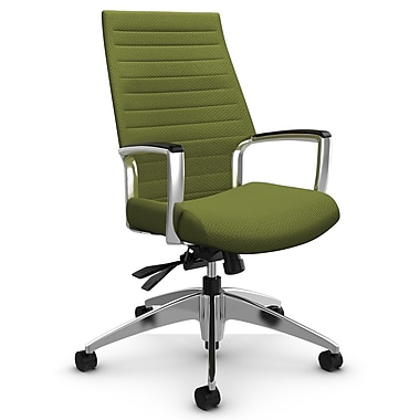 Global Accord HB Tilter, 'Terrace - Apple' Fabric, Green (2670-4 TC66)