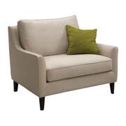 Sunpan Modern Hanover Armchair