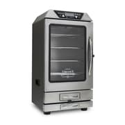 Outdoor Leisure Products Smoke Tronix 40'' Digital Electric Smoker w/ Bluetooth Technology; Brushed