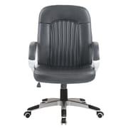 Porthos Home Harlan High-Back Executive Chair