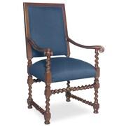 Tory Furniture Divine Jordan Dining Chair; Me Navy