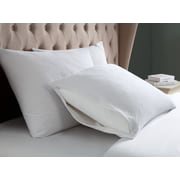 Bedical Care Pillow Protector; Standard/Queen