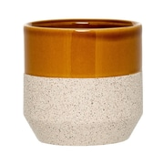 Bloomingville Ceramic Pot Planter