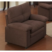 Best Quality Furniture Club Chair