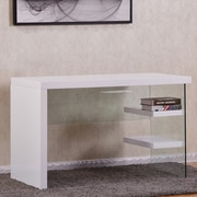 Best Quality Furniture Writing Desk
