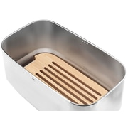 Hailo USA Inc. Bread Box