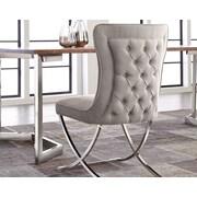Sunpan Modern Rivoli Parsons Chair