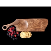 Mayfield Modern Artisan Wood Cutting Board
