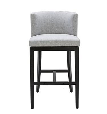 Sunpan Modern Hayden 30'' Bar stool