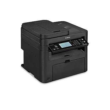 Canon - Imprimante laser sans fil tout-en-un ImageClass MF236N