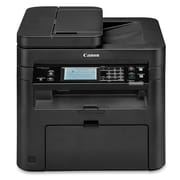 Canon imageCLASS MF236N All-in-One Laser Printer (1418C036)