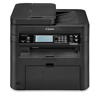 Canon - Imprimante laser sans fil tout-en-un ImageClass MF247DW