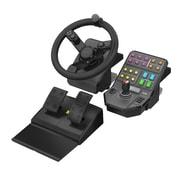 Logitech 945-000026 G Saitek Farm Sim Controller