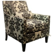 Darby Home Co Batley Arm Chair