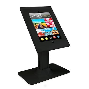 Mount-It! – Support pour Apple iPad/support de kiosque anti-vol pour tablette, noir (Mi-3771)