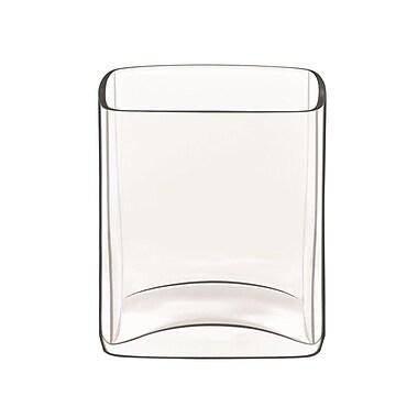 Luigi Bormioli Michelangelo Single Serve Cube Amuse-Bouche (Set of 6)