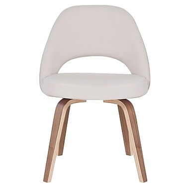 Joseph Allen Arm Chair