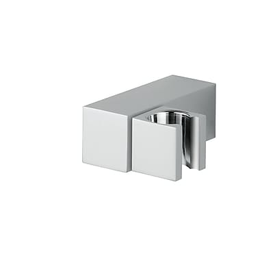 AndoliniHomeDesign Amalfi Wall Mount For Hand Set Shower