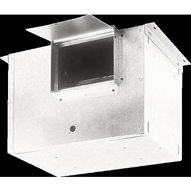 Broan 1214 CFM In-Line Bathroom Fan