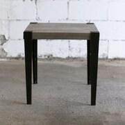 Hobbitholeco. End Table