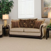 A&J Homes Studio Rachell Sofa